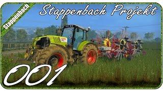 "[""Karvon"", ""TheKarvon"", ""Ösi"", ""Simutipps"", ""LS"", ""LS15"", ""Norgeholm"", ""FS15"", ""Farming Simulator"", ""Gameplay"", ""Farm"", ""Farming"", ""Bjornholm"", ""LP"", ""Landwirtschaft"", ""Landwirtschafts Simulator 15"", ""Mods"", ""Modding"", ""Tipps"", ""Tricks"", ""Stappenbach"", ""P"