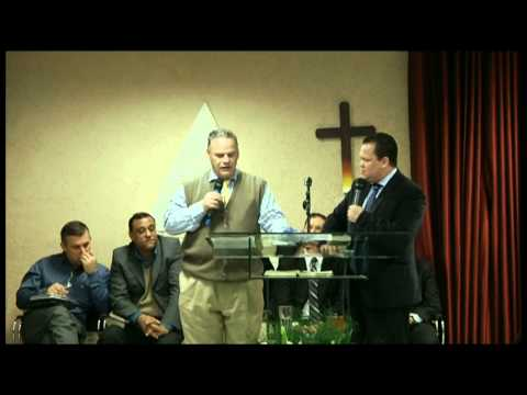 pastor Stephen Church Brazil ALAN CONNOR ROBERT CHAMPHANDE  May 2015