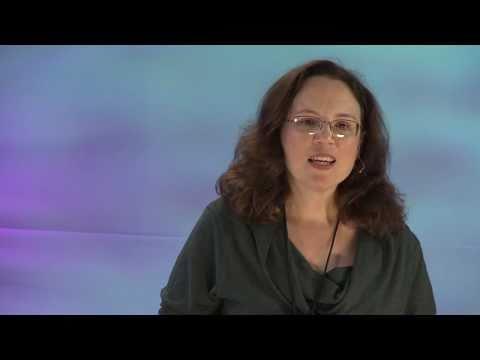 TEDxGreatPacificGarbagePatch - Beth Terry - Living Plastic Free