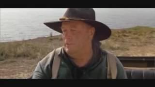 Сибирский цирюльник (1998) трейлер