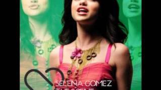 selena gomez-naturally (dave aude remix)