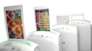 Fujifilm, Instax Share Printer