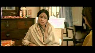 Parinayam (Vivah) - 9/15 - Shahid Kapoor & Amrita Rao
