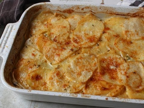 Root Vegetable Gratin Recipe - Easy Root Vegetable Casserole Side Dish<a href='/yt-w/3JYVKKb05LU/root-vegetable-gratin-recipe-easy-root-vegetable-casserole-side-dish.html' target='_blank' title='Play' onclick='reloadPage();'>   <span class='button' style='color: #fff'> Watch Video</a></span>