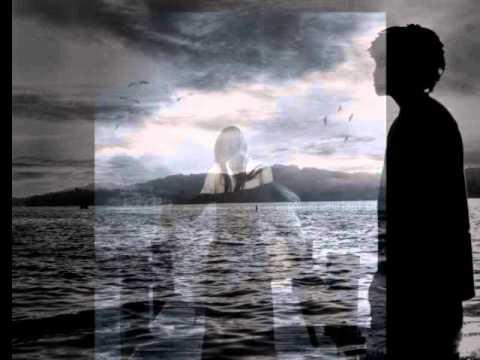 COLDPLAY - FIX YOU - WITH LYRICS