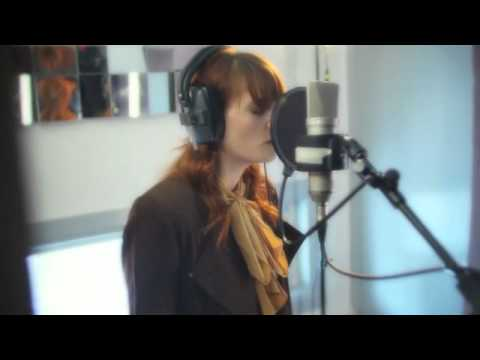 SHAKE IT OUT CHORDS by Florence + The Machine @ Ultimate ...