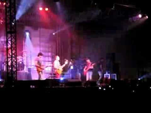 musica de pablo olivares vivo para adorarte