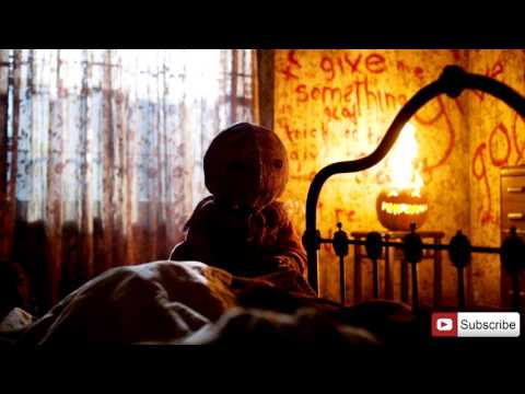 come out and play scary halloween music royalty free - Scary Halloween Music Mp3