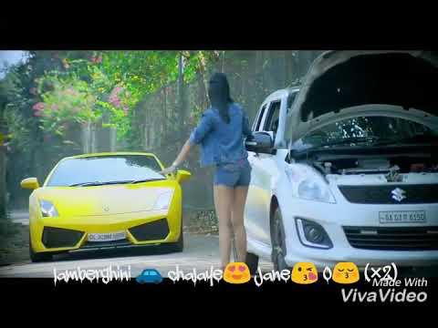 Lamborghini Doorbeen Downloadming & Dhotigeet