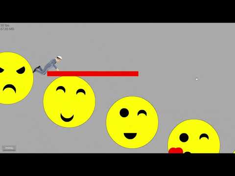 Happy Wheels video I promised