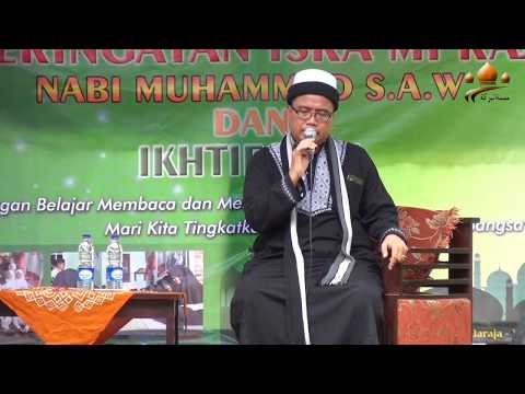 Download Ceramah Ki Jablay