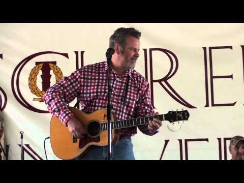 Robert Earl Keen, Jr. - Feelin' Good Again