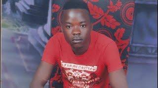 YA'NIMBA - YJ International ft Vessel (official song) new ugandan music videos 2019. Muks Steven