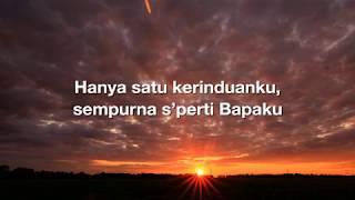 Gambar cover 'Ku 'Tak Tahu Sampai Kapan Hari Hidupku (Cover)