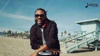 Calypso Rose - Leave Me Alone ft. Manu Chao & Machel Montano (Music Video)(Kubiyashi Mix)[HD]