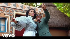 Mafikizolo - Ngeke Balunge (Official Music Video)