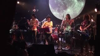 2019年4月13日(土) 孤独のグルメseason7O.S.T.発売&「のの湯」ドラマ化...