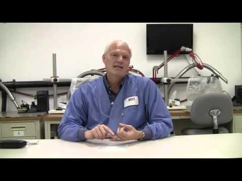 PCB Epoxy Repair Kit