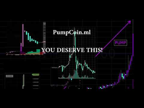 🔥 [NEW] PUMP AND DUMP GROUP [FREE] [LEGIT] 🔥 Join now: https://discord.gg/eQJhWTu 🔥