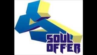 Gospel House 3 - Deejay Dom Brazil
