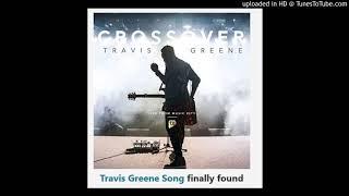 [Waploaded]_Travis_Greene_-_Finally_Found-1540971895
