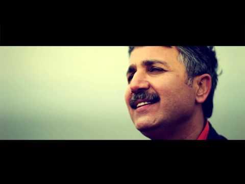 Haroon Bacha - Kabul