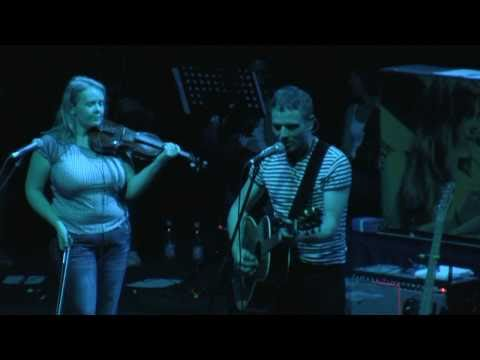 Belle & Sebastian - The Stars of Track and Field (Live in Santiago, Chile) mp3