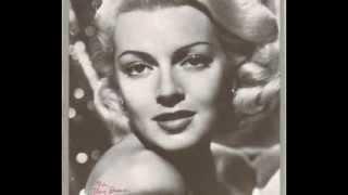 Lana Turner (1921 - 1995) Thumbnail