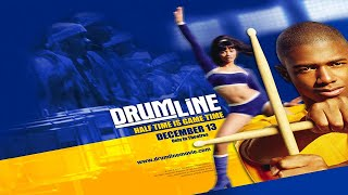 Drumline (Official Trailer)