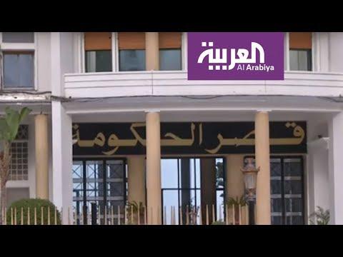 الجزائر .. إصلاحات اقتصادية مؤجلة إلى بعد الانتخابات  - 13:53-2018 / 11 / 17