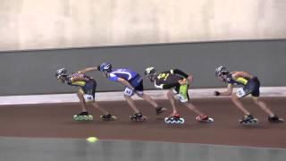 Patinaje Campeonato España Pista (3)