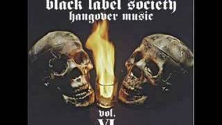 Watch Black Label Society Fear video