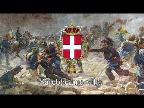 Italy | Patriotic Song :