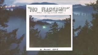 Mount Eerie - No Flashlight
