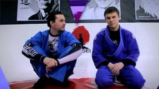 видео Русская Теннисная Академия