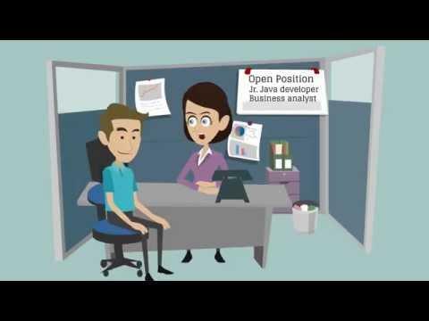 Interview Mocha an Online Assessment Software