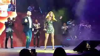 Lucero A Trav s Del Vaso En Vivo Banda Los Sebastianes.mp3