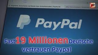 PayPal: So werden ahnungslose Verkäufer von Betrügern abgezockt | stern TV-Trailer (07.09.2017)