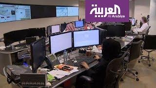 صباح العربية: كيف سيتم تفادي الثغرات بعد تحول دبي إلى مدينة ذكية؟