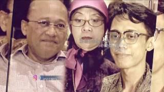Hasil Tes DNA 9,99% Kiswinar Anak Biologis Mario Teguh | Selebrita Siang