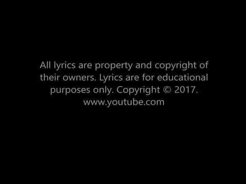 Yo darlin song lyrics english
