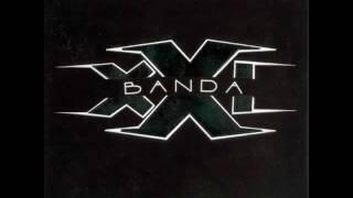 Banda XXI - Por Amarte Asi