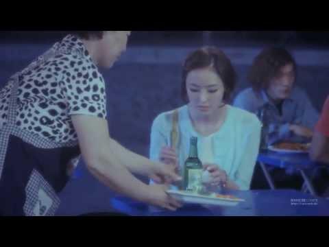 Davichi - Missing You Today [MV] [Indo Sub]
