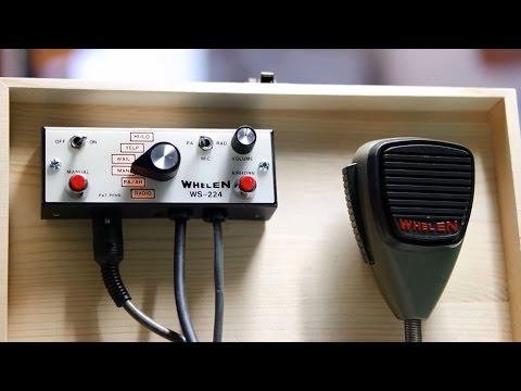 hqdefault?sqp= oaymwEWCKgBEF5IWvKriqkDCQgBFQAAiEIYAQ==&rs=AOn4CLBuiyatpJTSYMMLNiu7w04PQCgzYw southern vp classic sa450 siren demo youtube southern vp siren wiring diagram at gsmx.co