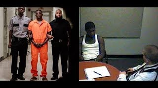 Lil Boosie Laugh Opp Who Tried To Robbed Him Dead Snitch Arrested..DA PRODUCT DVD