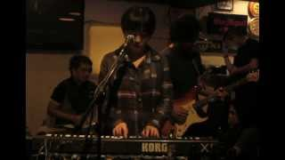 Turn It Well - Up Dharma Down