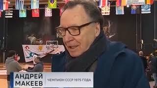 Смотреть видео Вести Санкт-Петербург. Выпуск 11 25 от 14.01.2019 онлайн