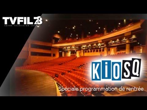kiosq-emission-speciale-programmation-de-rentree