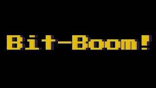 Bit-Boom gameplay
