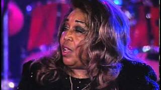 Denise Lasalle 34 Why Am I Missin 39 You 34